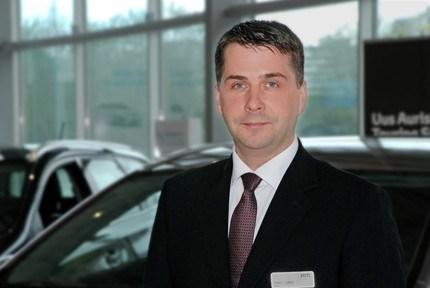 Marko Liiv